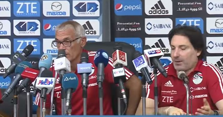 hector-cuper
